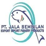Jala Sembilan | Indonesia Sustainable Tuna Products Suppliers