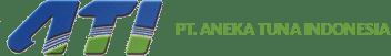 Aneka Tuna Indonesia   Indonesian Sustainable Tuna Products Suppliers