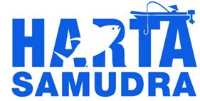 Harta Samudra | Indonesia Sustainable Tuna products Supplier