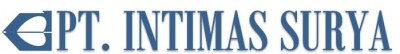 Intimas Surya | Indonesian sustainable tuna products supplier