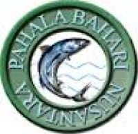 Pahala Bahari Nusantara | Indonesia Sustainable Tuna Products Suppliers